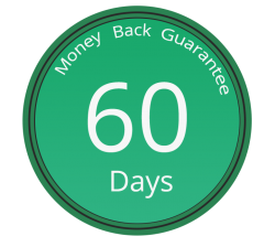 60D Guarantee