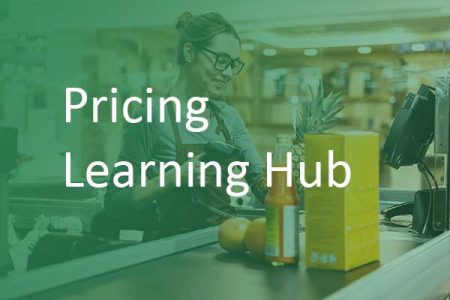 Pricing-learning-Hub