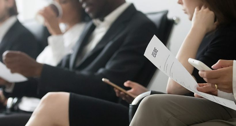 how do i prepare for a management interview