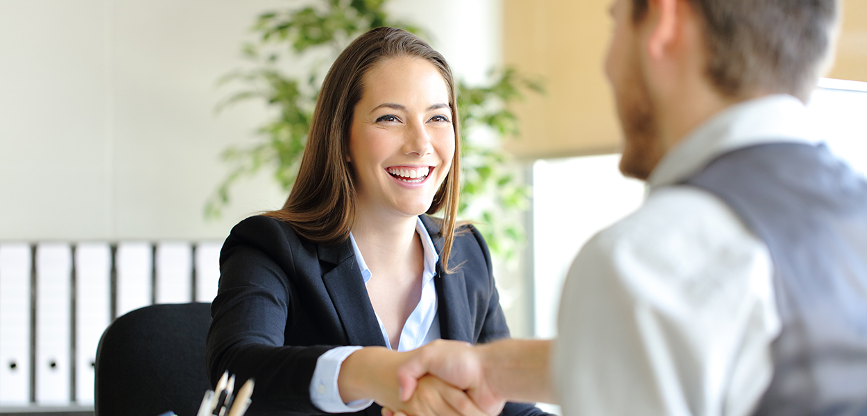 5 tips for the sales meeting itself